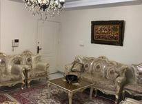 آپارتمان 65 متر در بریانک در شیپور-عکس کوچک