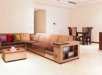 فروش آپارتمان 180 متر در دزاشیب در شیپور-عکس کوچک