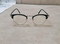 عینک طبی درحد نو در شیپور-عکس کوچک