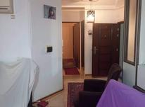 اجاره آپارتمان 80 متری در قیام در شیپور-عکس کوچک