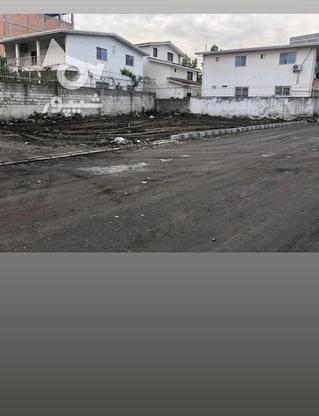 فروش زمین مسکونی معاوضه با آپارتمان تهران در گروه خرید و فروش املاک در مازندران در شیپور-عکس1