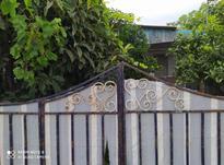 ویلای کلنگی قابل سکونت. در شیپور-عکس کوچک