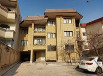 فروش آپارتمان 90 متری قدرالسهم دار - قیطریه در شیپور-عکس کوچک
