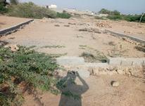 فروش زمین جای خوب در شیپور-عکس کوچک