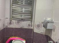 آپارتمان 140 متر در شهرزیبا 3 خواب  در شیپور-عکس کوچک