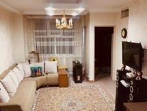 اجاره آپارتمان 54 متر در استادمعین در شیپور