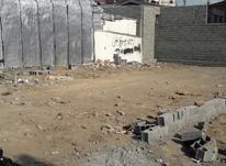 فروش زمین مسکونی 185 متر در بابلسر در شیپور-عکس کوچک