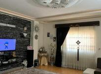 آپارتمان 90 متر در آمل در شیپور-عکس کوچک