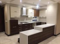 اجاره آپارتمان 170 متر در قیطریه در شیپور-عکس کوچک
