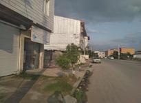 فروش مغازه در بر اصلی فولادکلا در شیپور-عکس کوچک