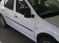 ال 90 e2 پارس خودرو مدل 92 در شیپور-عکس کوچک