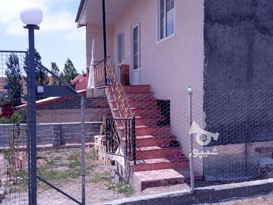 ویلا دوطبقه در منطقه خوش آب و هوای دیلمان- 134 متر بنا در گروه خرید و فروش املاک در گیلان در شیپور-عکس7