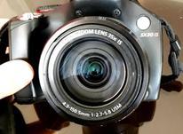 دوربین canon sx 30 در شیپور-عکس کوچک