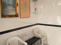 فروش مغازه در شیپور-عکس کوچک