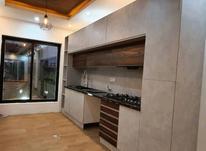 آپارتمان97 متری نوساز فول نصبیجات در شریعتی در شیپور-عکس کوچک