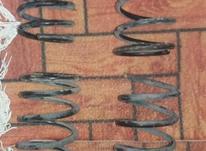 لول فنر کوتاه پراید در شیپور-عکس کوچک