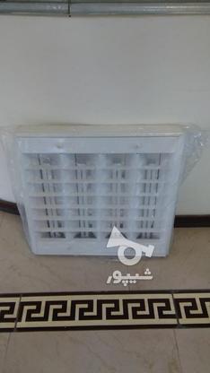 چراغ های متناسب با سقف های کاذب در گروه خرید و فروش لوازم الکترونیکی در البرز در شیپور-عکس5