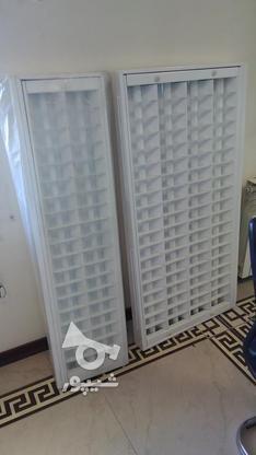 چراغ های متناسب با سقف های کاذب در گروه خرید و فروش لوازم الکترونیکی در البرز در شیپور-عکس4