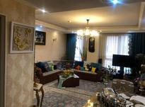 فروش آپارتمان 73 متر در شهران در شیپور-عکس کوچک
