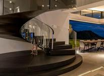 فروش آپارتمان 155 متر در هروی در شیپور-عکس کوچک