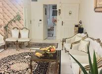 فروش آپارتمان 70 متر در جیحون در شیپور-عکس کوچک