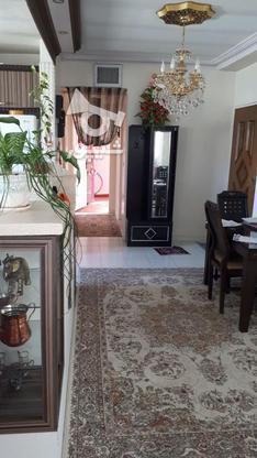 پُل(شعبه مرکزی)اصلانی88متر هفت تیر در گروه خرید و فروش املاک در البرز در شیپور-عکس1