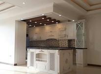 فروش آپارتمان 145 متر در دزاشیب در شیپور-عکس کوچک