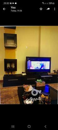میزی تی وی ترک در گروه خرید و فروش لوازم خانگی در چهارمحال و بختیاری در شیپور-عکس1