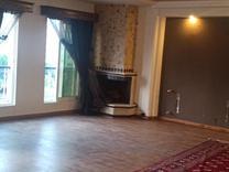 اجاره آپارتمان 175 متر در پیوندی در شیپور
