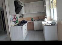 فروش آپارتمان 63 متر واقع مسکن مهر  در شیپور-عکس کوچک