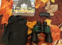 دوربین دو چشمی اسباب بازی در شیپور-عکس کوچک