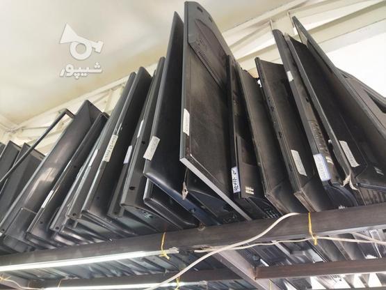 نمایندگی تلویزیون پاناسونیک و زلموند(آژند سرویس )د گرگان در گروه خرید و فروش خدمات و کسب و کار در گلستان در شیپور-عکس2
