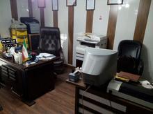 اجاره مغازه80متری بدون پیش در شیپور