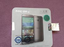 گوشی htc one m8 در شیپور-عکس کوچک