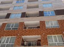 آپارتمان 136متری چهار باغ در شیپور-عکس کوچک