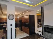 فروش آپارتمان 334 متر در الهیه در شیپور-عکس کوچک