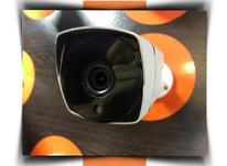 فروش انواع دوربین های مداربسته در شیپور-عکس کوچک