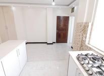 فروش آپارتمان 55 متر در سی متری جی در شیپور-عکس کوچک