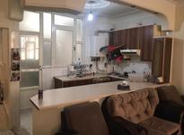 فروش آپارتمان 56 متر در سلسبیل در شیپور-عکس کوچک