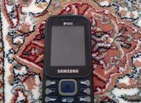 موبایل سامسونگ دوسیم کارت رمخور در شیپور-عکس کوچک