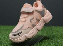 کفش بچگانه گلس ویتنام در شیپور-عکس کوچک