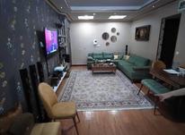 اجاره آپارتمان 55 متری در اندیشه فاز یک در شیپور-عکس کوچک