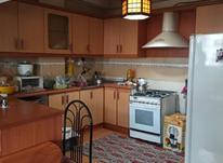 اجاره آپارتمان 100 متر در شهابی در شیپور-عکس کوچک
