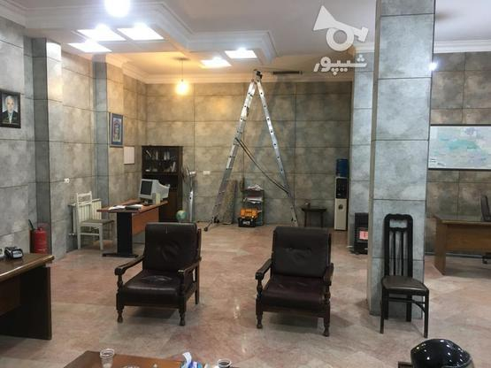 ریحانی / 150 متر بر اصلی در گروه خرید و فروش املاک در تهران در شیپور-عکس2