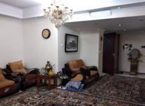 اجاره آپارتمان 75 متری با ساخت عالی در شیپور-عکس کوچک