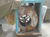 خدمات سرویس تعمیر ابگرمکن کولر بخاری پمپ اب در شیپور-عکس کوچک