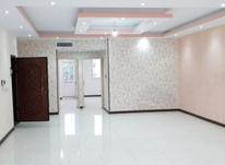 اجاره آپارتمان 150 متری نوساز دارای آسانسور در شیپور-عکس کوچک