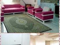 اجاره آپارتمان 80 متری مبله لوکس درشهر ساری در شیپور