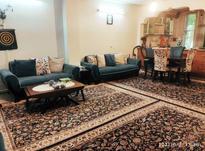 فروش آپارتمان 67 متر در سی متری جی در شیپور-عکس کوچک