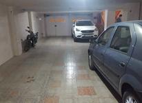 اجاره آپارتمان 96 متر در جابر ابن عبدالله انصاری در شیپور-عکس کوچک